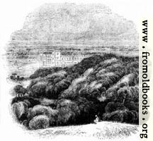 926.—Arundel Castle