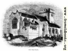 1045.—Stone Church