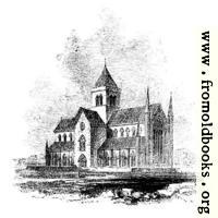 1055.—St. Magnus, Kirkwall.