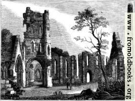 1060.—Cathedral of Kildare.
