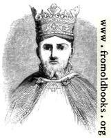 1153.—Henry IV.