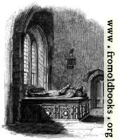 1275.—Tomb of Sir John Crosby.