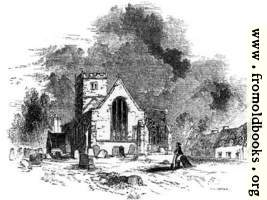 1305.—Church of Aston Cantlow