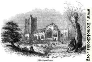 1311.—Luton Church