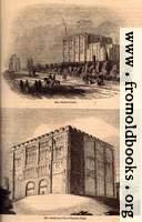 398.—Norwich Castle