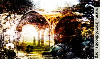 Margam Abbey of Dreams (kailey)
